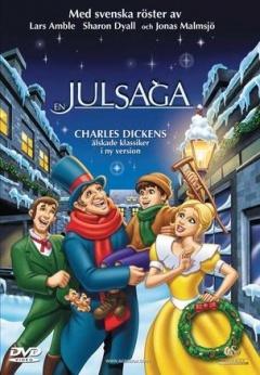 圣诞欢歌 (2001)