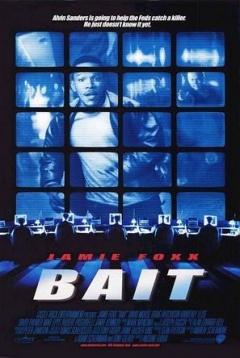 手到擒来(2000)