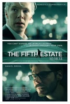 危机解密(2013)