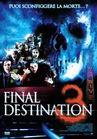 Death's Design: Making 'Final Destination 3'