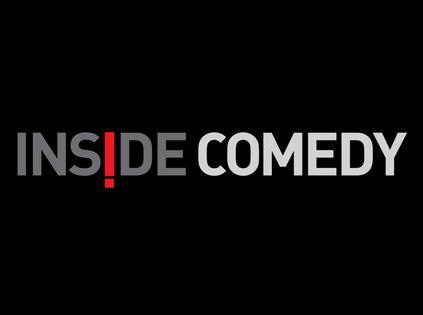 探寻喜剧 第一季