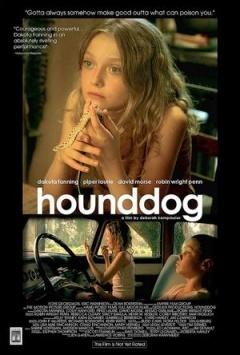 达科塔·范宁 电影在线观看-搜狗影视