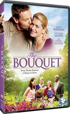 The Bouquet(2013)