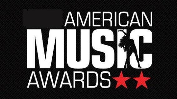 2014年第42届全美音乐奖