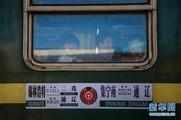"""82站,站站停的""""便民巴士"""""""