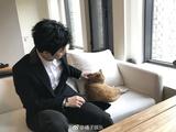 组图:李健经典照合集 祝福生日快乐!