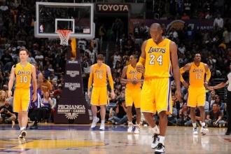 如何玩好《最强NBA》队伍中的得分能手 — 后卫?
