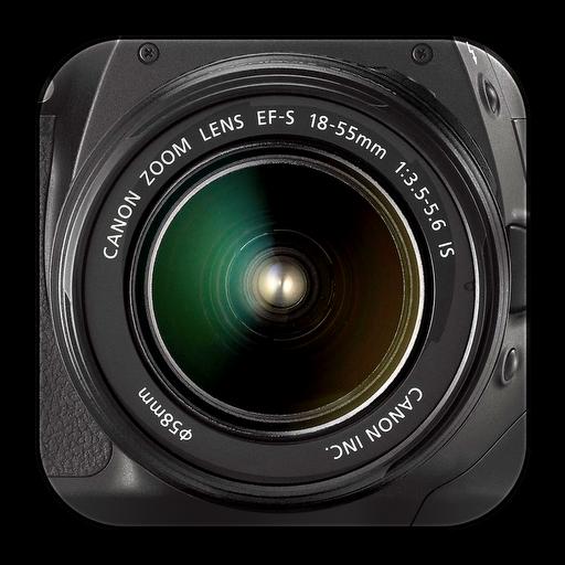 相机下载_43m 专业高清相机 180次下载 专业高清相机 是一款从 iphone 上移植