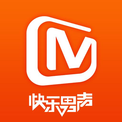 芒果甜品logo素材