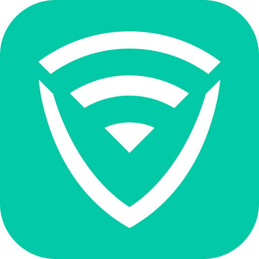 WiFi管家-安全上网热点