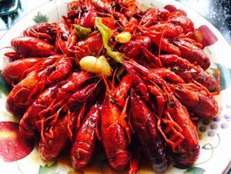 全国唯一小龙虾专业开招了! 今年首批仅收86人