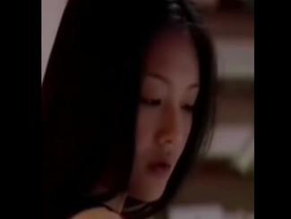 大S:我承认杉菜是个绿茶 但还是努力美化了她