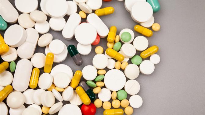 保健品批发行业崛起!未来5年,这些保健品发展势头强劲!