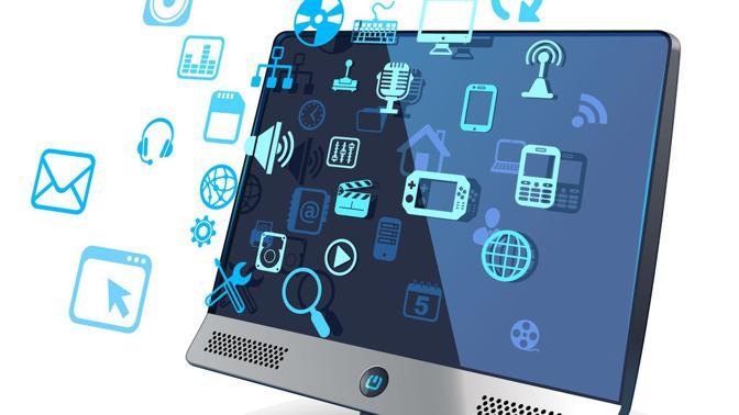 专业的手机APP下载平台,手机必备工具!