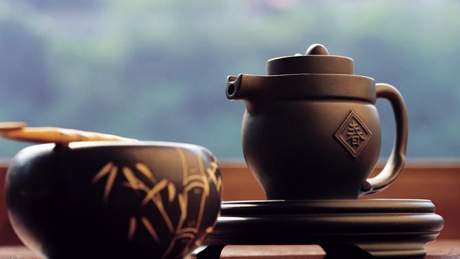 茶具套装价格及图片一览表