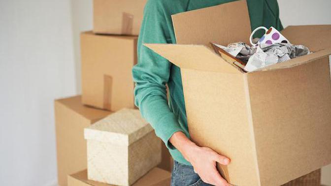 本地搬家公司,就近安排搬家,良心价格