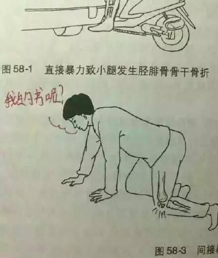 中国就是最过瘾的事,表情用学生表示学术大搞笑图片差生意的调戏图片