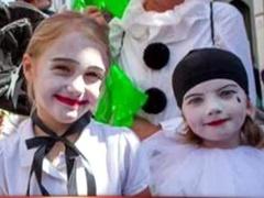 鲜为人知的六一国际儿童节由来
