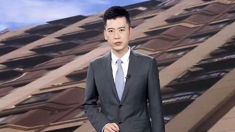 长津湖的亲历者 探访上饶的战斗英雄王永和