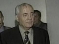 切尔诺贝利核事故35周,核泄露背后的真相