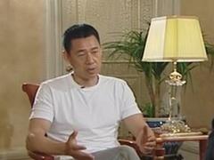"""""""达康书记""""拍戏意外受伤 陆毅演技遭否欲放弃"""