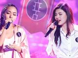 中国新歌声2之肖凯晔优雅演绎E神冷门金曲
