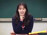 韩胜妍刘花英吻戏收视第一 千正明通话河智苑场面失控