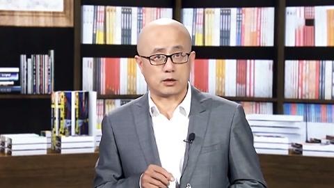 """陕西英文名闹乌龙 重庆街头出现""""动物森林"""""""
