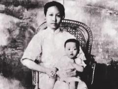 赵一曼:一位铁骨柔情的女英豪