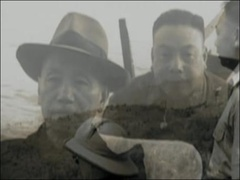 军统江山帮的覆灭 第五集:穷途末路