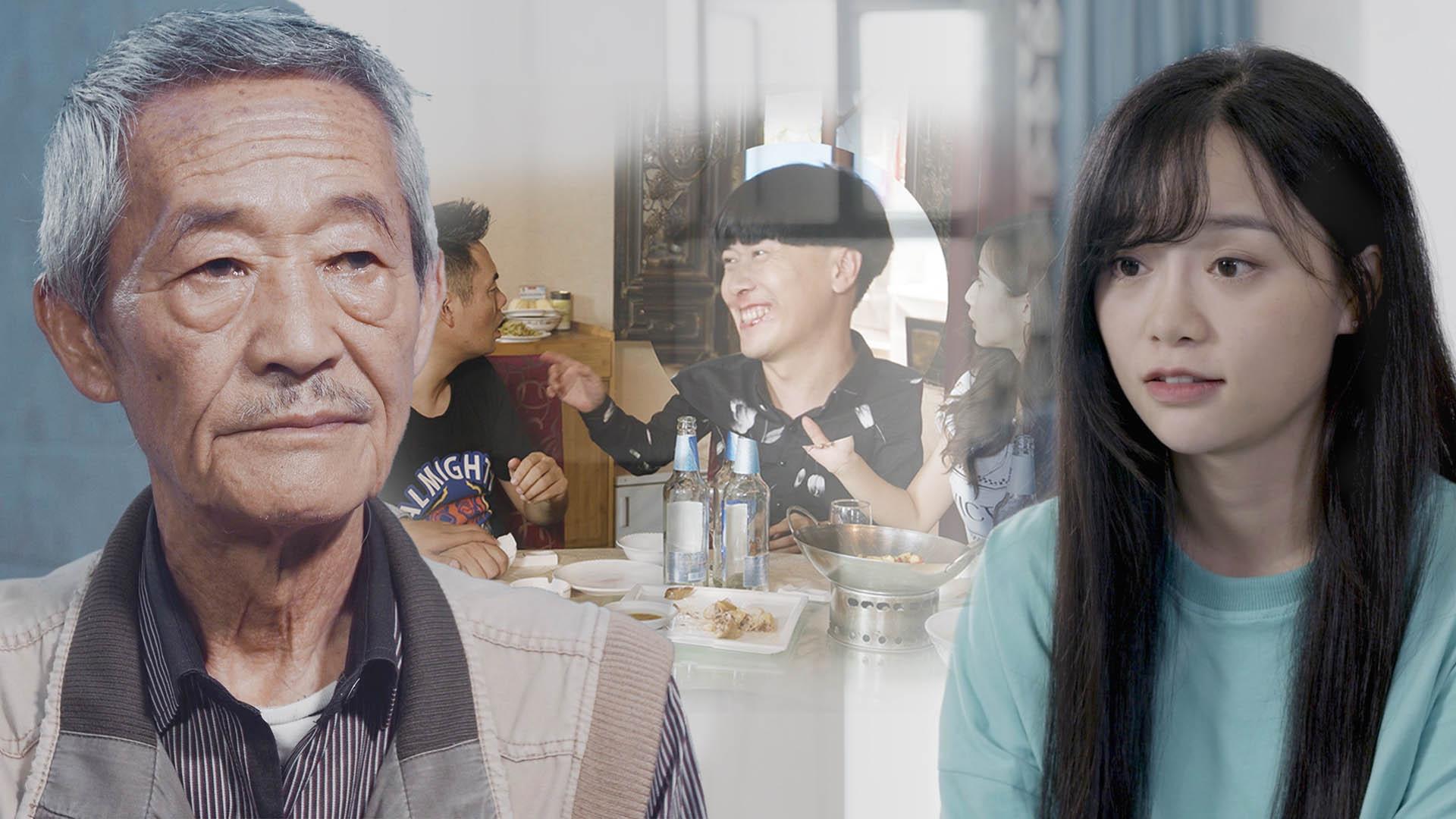 《六点半》第227集 奇葩餐厅出新招,居然有人在厕所吃饭?!