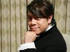 蔡康永:文化的玩家