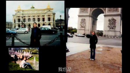 [中文完整版]2016维多利亚的秘密 全球最美肉体性感斗艳