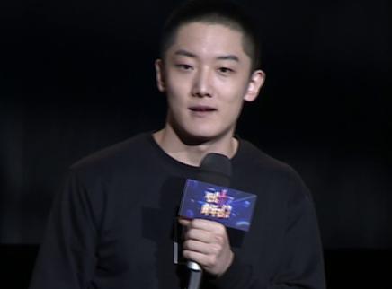 芒果TV创+青年说第三场
