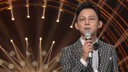 2019总决赛歌王之战顺利落幕!刘欢不负众望拿下歌王