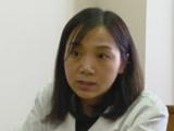 染发剂真的会导致死亡? 专家讲解染发带来的身体危害
