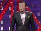 壹周立波秀之选秀 风趣调侃选秀内幕