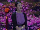 杨澜访谈录182:王楠:幸福是一种可以学习的能力