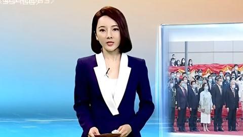 习近平在博鳌论坛发表演讲 日本自卫队脑补保卫台湾