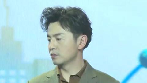 """新娱乐在线之""""土味情话""""风靡演艺界 雷佳音宣布""""老男孩""""解散"""