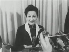 """""""江南案""""背后的蒋经国第三集:弃车保帅"""