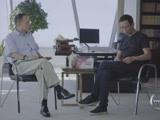《吴晓波频道》十年二十人预告