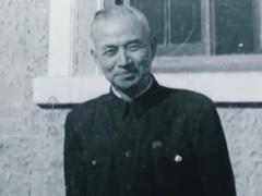 """中国地质之父李四光,""""中国贫油论""""是怎样摘除的"""