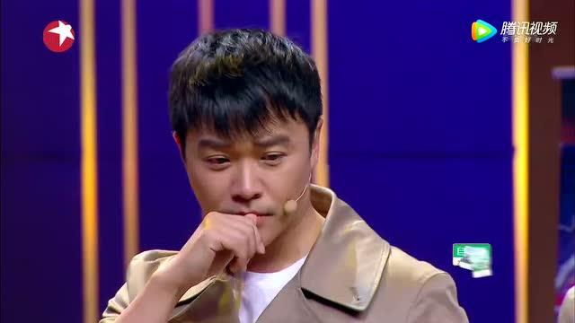 第8期:刘昊然要求票房分账