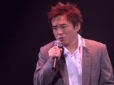 吕方好情歌演唱会 完整版 2003/03/09