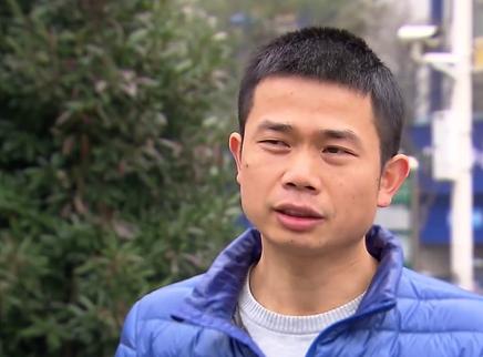 """江西博士提名湖南""""点子王"""""""