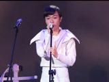 苏打绿 当我们一起走过 2012台北演唱会 完整版