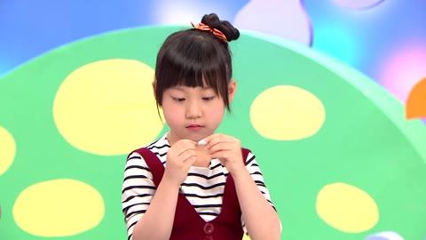 黏土派对第一季(17)