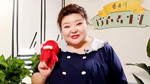"""《西游记》里的长寿经 """"素食者更长寿""""系谣言"""