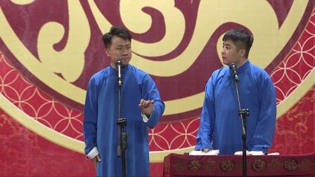 《我是歌王》 张番 刘铨淼
